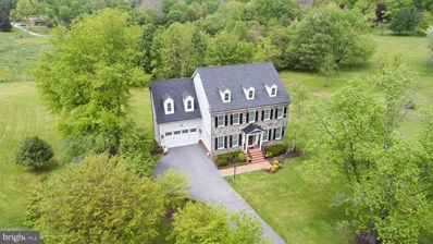 13358 Triadelphia Road, Ellicott City, MD 21042 - #: MDHW279734