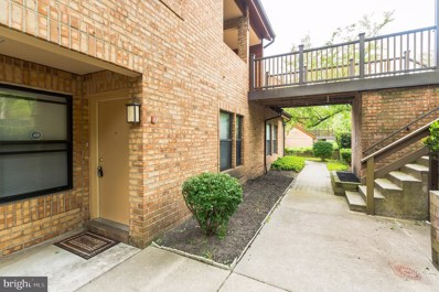 7555 Weather Worn Way UNIT A, Columbia, MD 21046 - #: MDHW279748