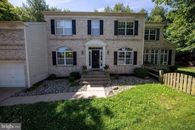 7020 Golden Seeds Row, Columbia, MD 21044 - MLS#: MDHW279866