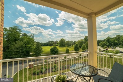 10520 Resort Road UNIT 302, Ellicott City, MD 21042 - #: MDHW279880