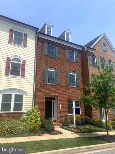 7581 Morris Street, Fulton, MD 20759 - #: MDHW280022
