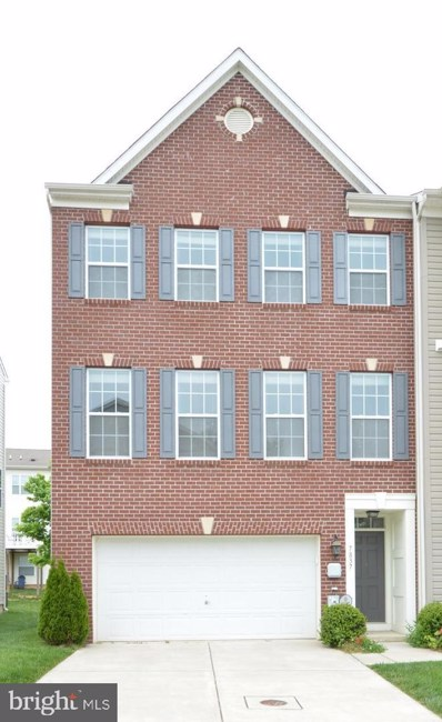 7837 River Rock Way, Columbia, MD 21044 - #: MDHW280062