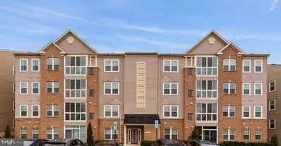 8480 Ice Crystal Drive UNIT A, Laurel, MD 20723 - #: MDHW280214