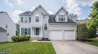 6509 Waving Tree Court, Columbia, MD 21044 - #: MDHW280422