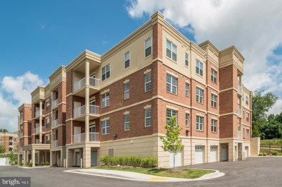 10520 Resort Road UNIT 106, Ellicott City, MD 21042 - #: MDHW280476
