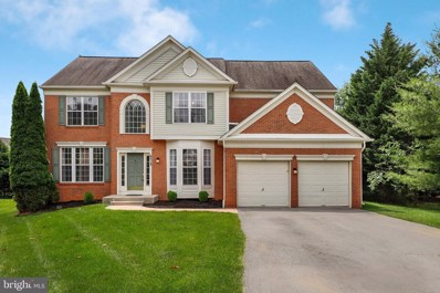 6513 Limerick Court, Clarksville, MD 21029 - #: MDHW280562
