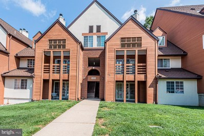 4914 Columbia Road UNIT 4, Columbia, MD 21044 - #: MDHW280604