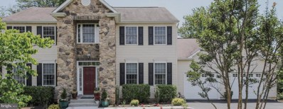 5199 Font Avenue, Ellicott City, MD 21043 - #: MDHW280654