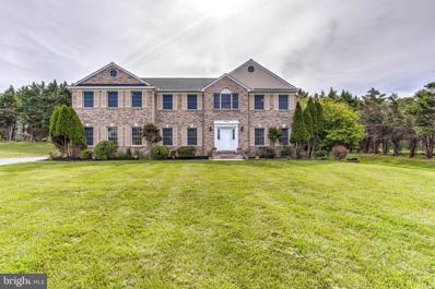 3804 Peace Pipe Court, Ellicott City, MD 21042 - #: MDHW280712