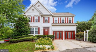 8306 Pleasant Chase Road, Jessup, MD 20794 - MLS#: MDHW280716