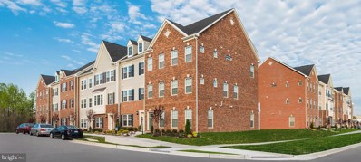 7973 Blue Stream Drive, Elkridge, MD 21075 - #: MDHW280792