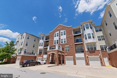 8900 Brauerton Road UNIT 207, Ellicott City, MD 21043 - #: MDHW281056