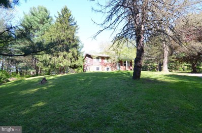 14679 Dorsey Mill Road, Glenwood, MD 21738 - #: MDHW281196