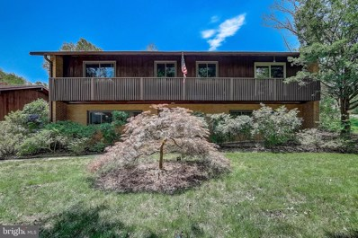 10726 Evening Wind Court, Columbia, MD 21044 - #: MDHW281218