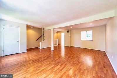 4608 Learned Sage, Ellicott City, MD 21042 - #: MDHW281336