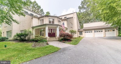 631 Sideling Court, Sykesville, MD 21784 - #: MDHW281344
