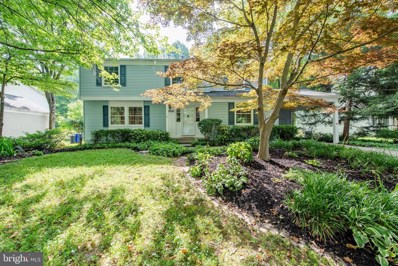 6047 Camelback Lane, Columbia, MD 21045 - #: MDHW281356