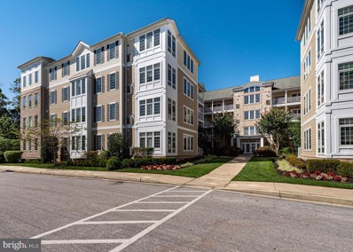 8820 Shining Oceans Way UNIT 403, Columbia, MD 21045 - #: MDHW281386