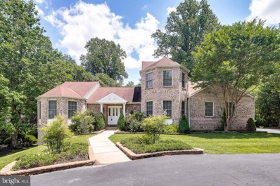 2008 Eliza Dorsey Lane, Ellicott City, MD 21042 - #: MDHW281510