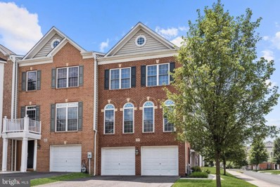 8917 Lee Manor Drive, Ellicott City, MD 21043 - #: MDHW281538