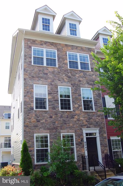6042 Maple Hill Road, Ellicott City, MD 21043 - #: MDHW281630