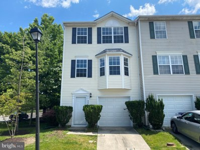 8801 Goose Landing Circle, Columbia, MD 21045 - #: MDHW281650