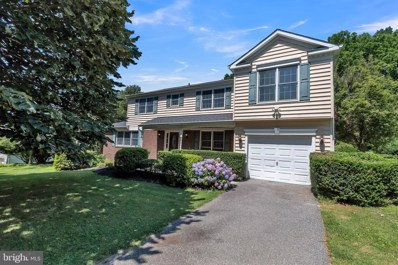 3118 Elmmede Road, Ellicott City, MD 21042 - #: MDHW281660