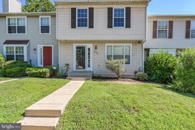 10383 College Square, Columbia, MD 21044 - #: MDHW281820