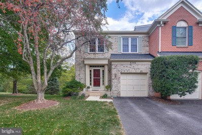 8506 Timber Valley Court, Ellicott City, MD 21043 - #: MDHW281836