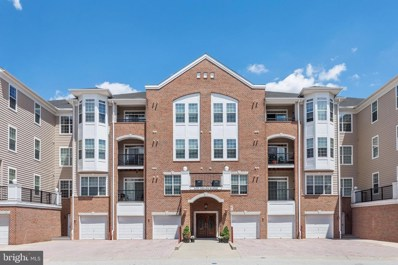 6155 Shadywood Road UNIT 404, Elkridge, MD 21075 - #: MDHW281994