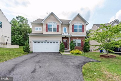 6978 Elm Avenue, Elkridge, MD 21075 - #: MDHW282298