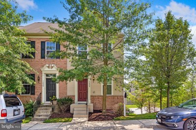7232 Abbey Road, Elkridge, MD 21075 - MLS#: MDHW282406