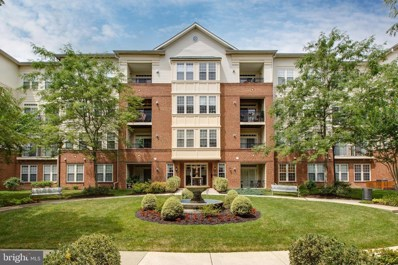 2550 Kensington Gardens UNIT 201, Ellicott City, MD 21043 - #: MDHW282534