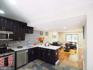 9273 Lapwing Court, Columbia, MD 21045 - MLS#: MDHW282606