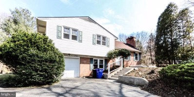 3713 Saint Johns Lane, Ellicott City, MD 21042 - #: MDHW282608