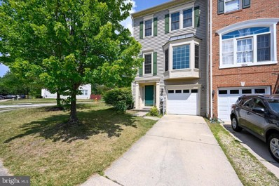 5901 Meadow Rose, Elkridge, MD 21075 - #: MDHW282848