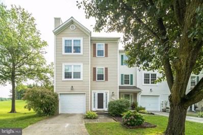 5322 Chase Lions Way, Columbia, MD 21044 - #: MDHW282864