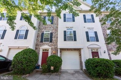 2203 Barnet Court, Woodstock, MD 21163 - MLS#: MDHW282936