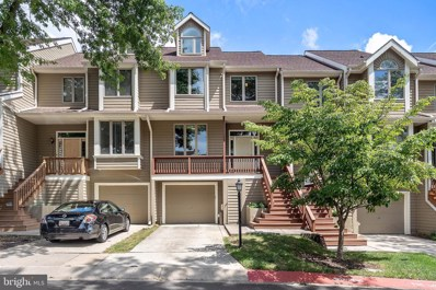 5281 Columbia Road UNIT 284, Columbia, MD 21044 - #: MDHW283064