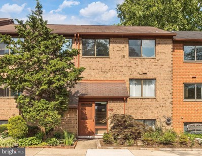 7167 Winter Rose Path, Columbia, MD 21045 - #: MDHW283160