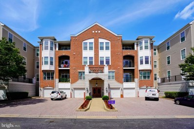 5900 Great Star Drive UNIT 205, Clarksville, MD 21029 - MLS#: MDHW283184