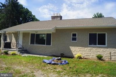 9565 Whiskey Bottom Road, Laurel, MD 20723 - #: MDHW283234