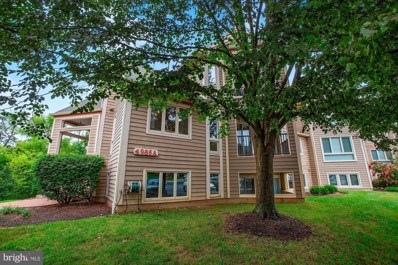 4986 Dorsey Hall Drive UNIT A-4, Ellicott City, MD 21042 - #: MDHW283280