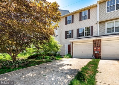 10307 College Square, Columbia, MD 21044 - MLS#: MDHW283412
