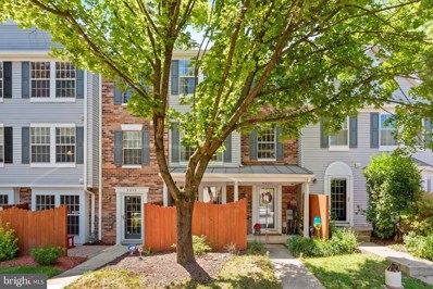 6038 Cloudy April Way, Columbia, MD 21044 - #: MDHW283468