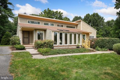 13282 Hunt Ridge Road, Ellicott City, MD 21042 - #: MDHW283836