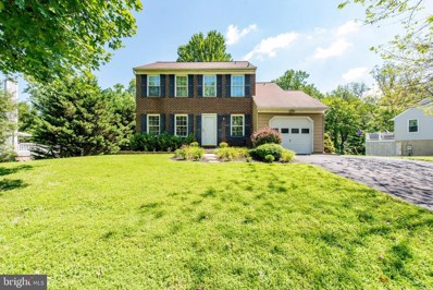 8674 Bali Road, Ellicott City, MD 21043 - #: MDHW283902
