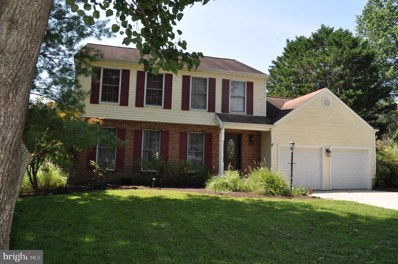 4290 Bright Bay Way, Ellicott City, MD 21042 - #: MDHW284066