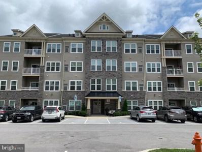 2230 John Gravel Road UNIT E, Marriottsville, MD 21104 - #: MDHW284212