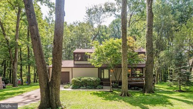 6311 Leafy Screen, Columbia, MD 21045 - #: MDHW284532